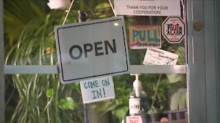 Cleveland shop focused on Small Business Saturday as small business sees growth in pandemic