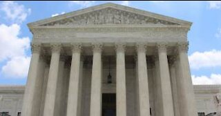 Supreme Court Upholds Two Arizona Voting Laws! Could Undermine Biden Admin's Georgia Case!