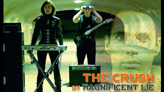 """MAGNIFICENT LIE 