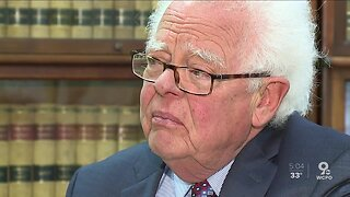 Mann: Dennard should be suspended from City Council