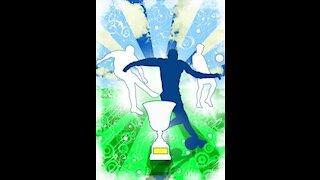 Trauma & Healing *pick a card* Tarot Reading