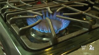 Preventing gas leaks following deadly explosion