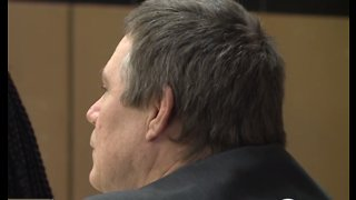 Trial for man accused of killing 77-year-old in Palm Beach Gardens