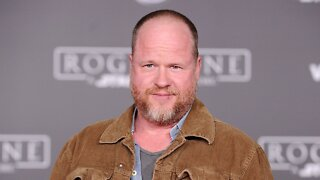 Abuse Allegations Nothing New For Whedon