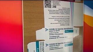 mRNA Vaccine Ingredients, Dangerous