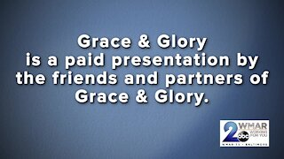 Grace & Glory 7/11/21