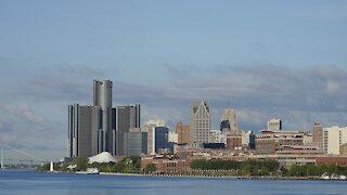 Concerns over Detroit's city charter