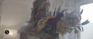 Snow Films Wedding Reel