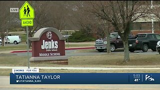 Students Disciplined After Fight