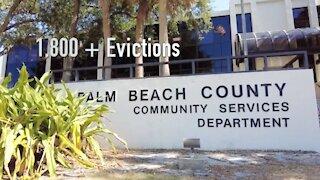 Eviction moratorium extended until July 31, what's next?