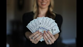 $1000 monthly from these 3 profitable websites {make your money fast