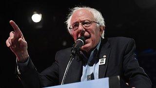 Bernie Sanders Faces New Hurdles in 2020