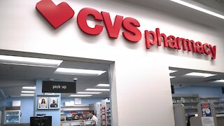 Biden Administration To Ship COVID-19 Vaccines Directly To Pharmacies
