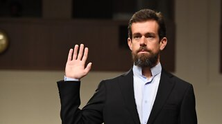 Twitter CEO Jack Dorsey Asked Public To Leave His Employees Alone