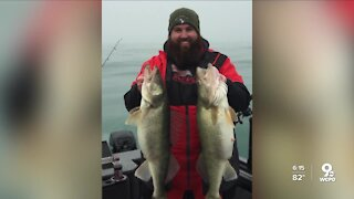 Homefront: Veterans fishing trip