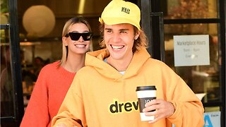 Justin Bieber Has Been Battling Lyme Disease And Mono