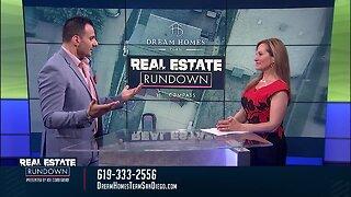 Real Estate Rundown: Joe Corbisiero Specializes in Concierge Services