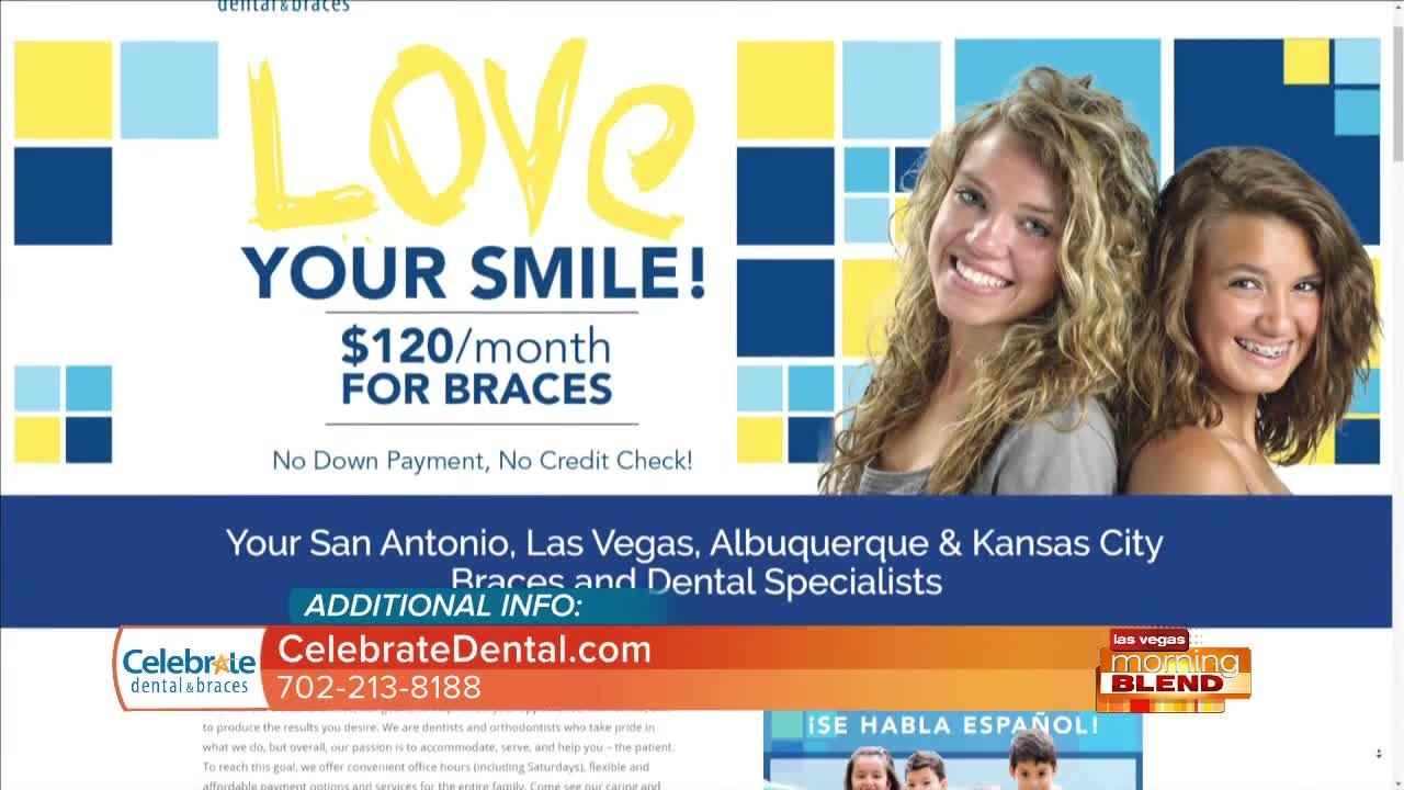 Celebrate Worthy Dentistry!
