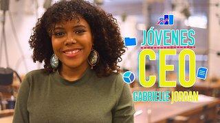 Jóvenes CEO: Creando joyas desde los 9 años