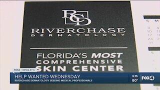 Southwest Florida job opportunities
