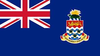 National Song Cayman Islands (Instrumental) Beloved Isle Cayman