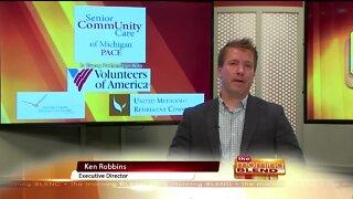 Senior CommUnity Care of Michigan PACE - 7/14/20