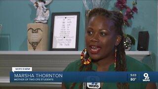Cincinnati Public Schools reevaluating reopening plan