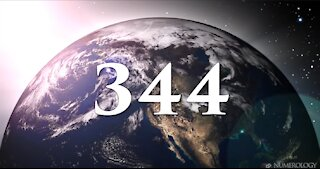 Your Angel Number 344 Meaning: Are You Seeing 344?