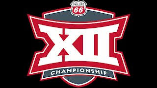 Downtown KCMO businesses ready to rebound with Big 12 Tournament