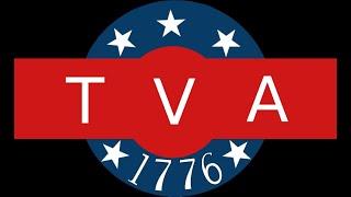 The Vigil American ( TVA Episode 018 )