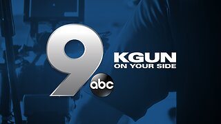 KGUN9 On Your Side Latest Headlines   March 2, 8pm