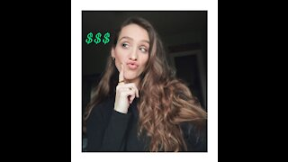 Take control of your finances! - Tea With Tayler