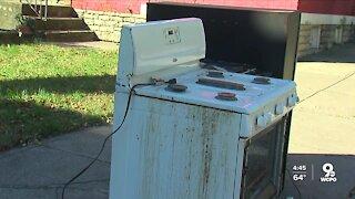 DWYM: Used Appliance Warning