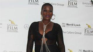 'The Voice' Contestant Janice Freeman Dies At 33