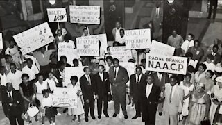 Project Discovery: The history of the fight for fair housing in Wisconsin