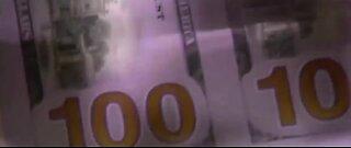 Addressing Nevada's $812M budget shortfall