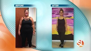 Platinum Wellness: Weight gain is a symptom of something more