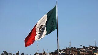 State Department Issues Travel Advisory For Some Parts Of Mexico