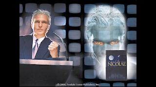 Left Behind Series - Book 3 of 12 - Nicolae