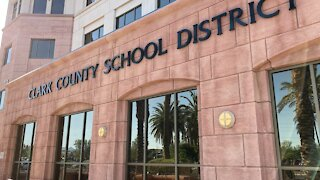 CCSD changing mask policy for fully vaccinated staff, students