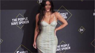 Fans Slam Kim Kardashian