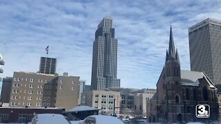 Omaha residents cope with controlled power outages