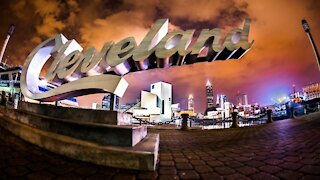 Summer events to help revive Cleveland's tourism economy
