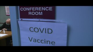 Research offers solution to racial disparities in COVID-19 vaccine distribution