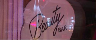 Beauty Bar hit with second eviction notice