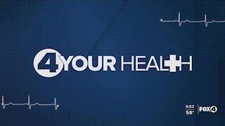 CDC updates quarantine guidelines