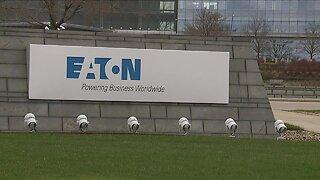 Ohio companies continue to innovate through tough times