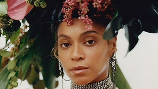 Beyonce Almost DIED Delivering TWINS!