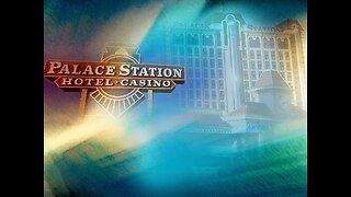Station Casinos donates $1M to COVID-19 Emergency Response Fund
