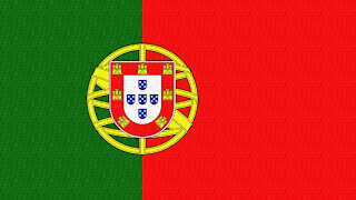 Portugal National Anthem (Vocal) A Portuguesa